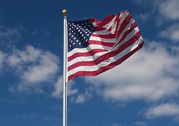 Up North Flag Poles Michigan Flags Flag Poles - north flags